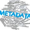 Metadata icon blue cropped