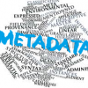 Metadata icon blue cropped